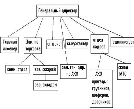 11954_1.jpeg