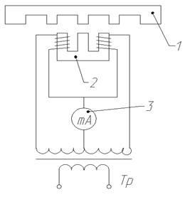 компас 3d электрические схемы